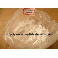 Wholesale Legal Strongest Testosterone Steroids Injectable Testosterone Cypionate CAS 58-20-8 from china suppliers