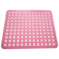 Buy cheap Anti-slip outdoor Rubber mats from wholesalers