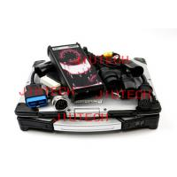 Wholesale Red iveco eci truck diagnostic scanner eltrac kit, IVECO EASY truck diagnostic tool,Iveco from china suppliers