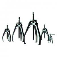 SKF TMMP3X185 standard jaw pullers,versatile two and three arm mechanical pullers