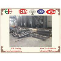 Wholesale ZG30Cr5 Mo Martensitic Steel Plates EB14021 from china suppliers