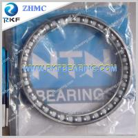 Wholesale Excavator Final Drive Bearing NTN BA300-4WSA 300*395*50 Travel Bearing from china suppliers
