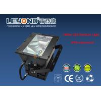 Wholesale Industrial illumination high power Led flood light 1000 watt With IP66 Waterproof Rated from china suppliers