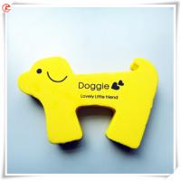 Wholesale hot sell door stopper from china suppliers