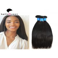 Wholesale 8A Grade Wave Malaysian Virgin Hair Malaysian Hair Extensions For Black Women from china suppliers