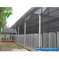 Quality grower	 ,  hot house	 ,  plant nursery	 ,  tree nursery	 ,  cold frame	 ,  poultry farm	 ,  gardening supplies	 ,  glass greenhouse	 ,  how to greenhouse	 ,  plastic greenhouse	 ,  poultry farms	 ,  greenhouse kits	 ,  greenhouse plans	 ,  greenhouse supplies	 ,  build a greenhouse for sale
