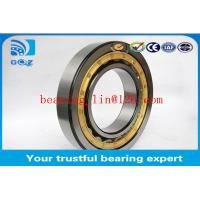 Wholesale Cylindrical Precision Roller Bearings NJ2340 FOR Machine Tool Spindle from china suppliers
