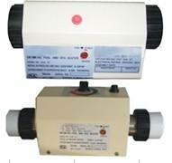 Wholesale H Series Pool Heater(2-3KW) from china suppliers