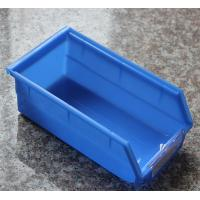 Wholesale Clear 270*140*125  cheaper tool plastic part  Bins from china suppliers