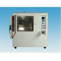 Wholesale Ventilation Aging Chamber Environmental Testing Equipment 7KW 300 Times / Hour from china suppliers