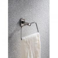 Wholesale High quanlity Hotel style metal towel rack from china suppliers