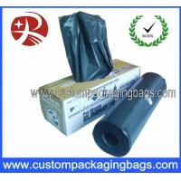 Wholesale Plastic Dog Poop Bags Roll from china suppliers