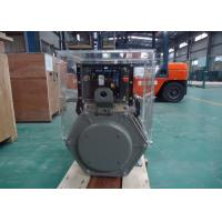 Wholesale 40kw / 50kva Permanent Magnet Synchronous Generator For Perkins Generator Set from china suppliers
