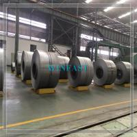 Wholesale Hot Rolled 304L TISCO Stainless Steel Plate UNS S30403 SS Plate Custom Size from china suppliers