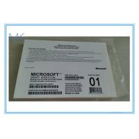 Quality Microsoft Windows Server 2008 Versions R2 Enterprise OEM 64 Bit English 25 CLT for sale
