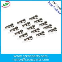 Wholesale CNC Parts, Precision CNC Turned Parts CNC Machining Parts from china suppliers