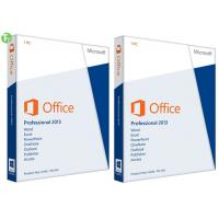 Wholesale 2013 Microsoft Office Pro Plus Full Version Online Activation Including Publisher Full Functions from china suppliers