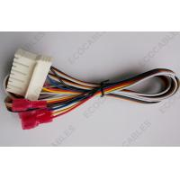 Wholesale Battery Cable Harness from china suppliers