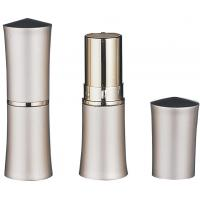 Quality Aluminium lipstick case, cosmetic package, beauty cases, lipstick tube,lipstick container, lipstick package for sale