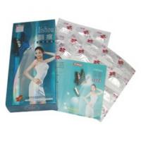 Wholesale Lishou Box Fuling Jiaonan BaiAn Weight Loss Capsules to keep fit from china suppliers