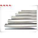 Polished Inconel Alloy Ti1023 TB6 Ti-10V-2Fe-3Al Titanium Round Bar for sale