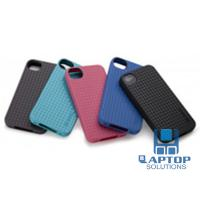 Wholesale light 100% brand new Iphone4 / 4S protect case silica gel case / cover from china suppliers