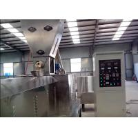Wholesale PLC Operation Non Standard Automatic Production Line For Batching High Precision from china suppliers