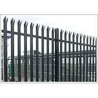 Wholesale Palisade Fences from china suppliers