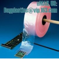Wholesale ANTISTATI BAGS, Lay flat tubing, tubing, poly tubing, LDPE tubing, Produce roll, tube, pla from china suppliers