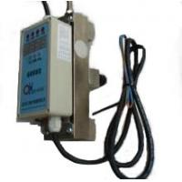 Overload Limite Protection Load Cell IN-OL013