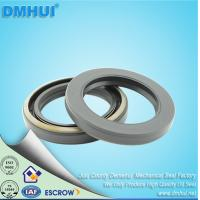 Wholesale NATIONAL oil seal oil seal factory hydraulic pump oil seal  inch oil seal from china suppliers