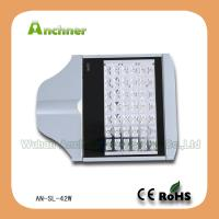 Wholesale 42W low voltage led street light from china suppliers