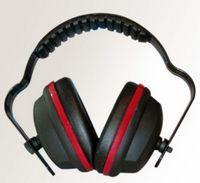 Buy cheap Safety Ears Protector Musicians Earmuffs from wholesalers