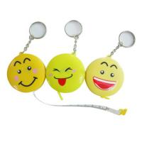 Wholesale Smiling Tape Measure from china suppliers