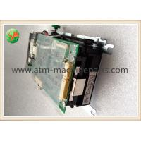 Wholesale ATM Kiosk Machine Card Reader Sankyo ICT3K7-3R6940 Motorized Card Reader from china suppliers