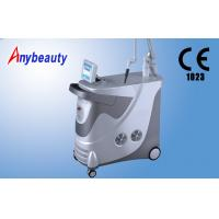 Wholesale Q Switch Laser Beauty Machine Spa For Pigmentation , Birthmark Removal from china suppliers