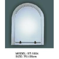 Wholesale Glass Mirror (ST-1004) from china suppliers