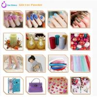Go Shiny glitter Co., LTD