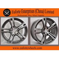 Wholesale 19 inch 7 series custom BMW replica wheel bmw oem automobile wheels 37 mm ET from china suppliers
