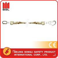 Wholesale SLB-TE6107 HARNESS (SAFETY BELT) from china suppliers