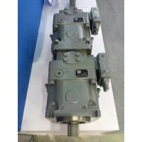 Wholesale Replacement Rexroth A11VO145 hydraulic piston pump made in China from china suppliers