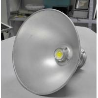 Wholesale Energy Efficient LED High Bay Lighting 150 Watt 90 Ra For Supermarket from china suppliers