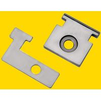 Wholesale 911327393 Side Plate KS D1 from china suppliers
