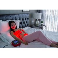 Buy cheap Medical Use LED Light Therapy Device Prostate Machine Non Invasive Treatment from wholesalers