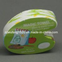 Wholesale Magic Towel Sport Activity from china suppliers