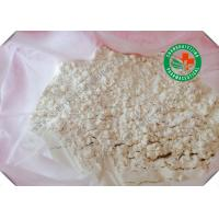Wholesale Male Enhancement Muscle Building Steroids Testosterone Suspension Androgenic Raw Hormone Powders from china suppliers