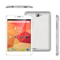 "Wholesale 5.9"" MT8312 1.2GHz, Android 4.2, 854*480 TN, 512MB+ 4GB, 0.3MP+2MP Dual camera, FM, Blueto from china suppliers"