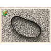 Buy cheap NCR ATM Machine Parts / Rubber And Black S2M200 Timing Belt CA02953-3100 from wholesalers