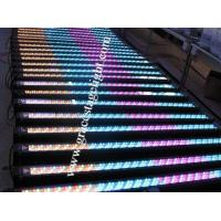 Buy cheap LED stage bar(252x10mm led stage light) GL-019 from wholesalers