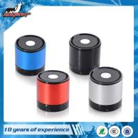 Wholesale 045B Bluetooth Speaker from china suppliers